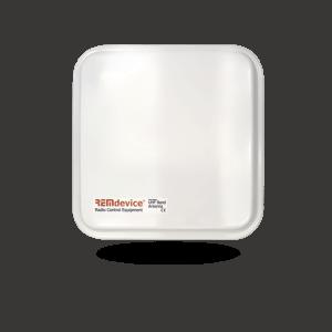 Antenne Flat 870