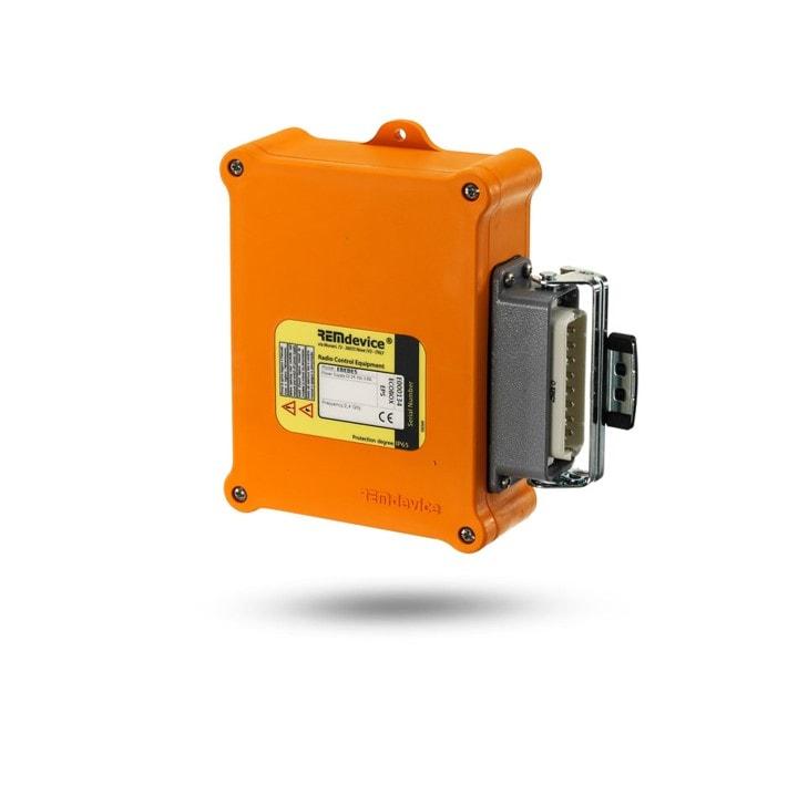 EcoBox Plug