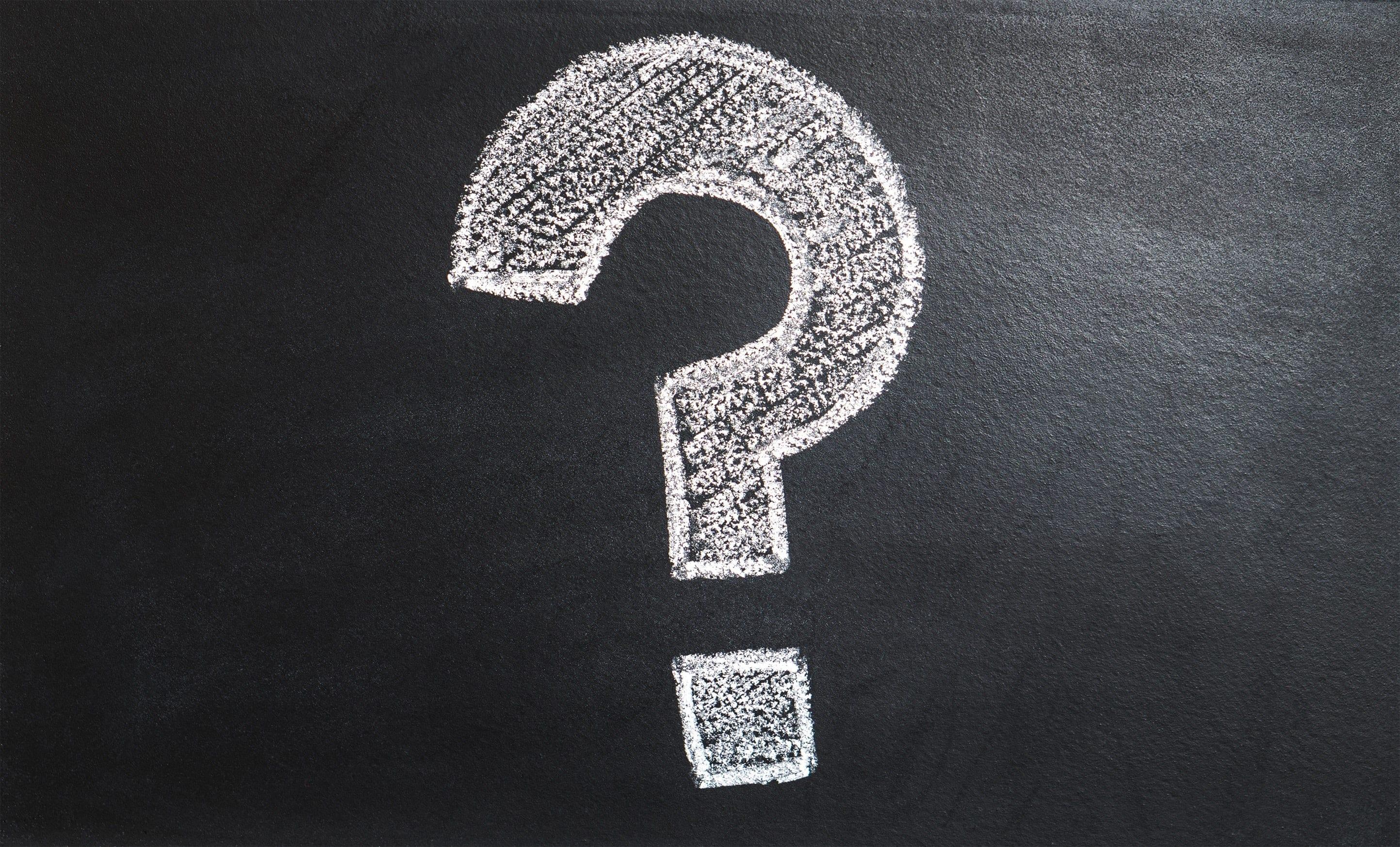 FAQ Funkfernsteuerungen