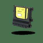Empfänger MobilBox