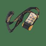 Schultergurt und Schutztasche Serie T