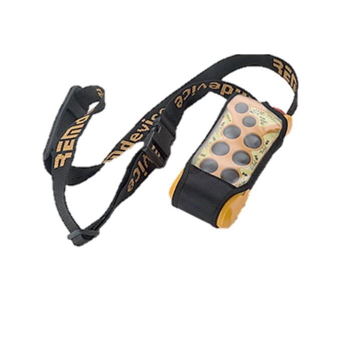 Schutztasche Serie T mit Schultergurt