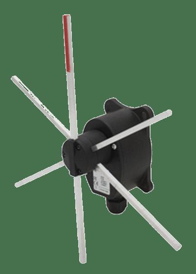 Positionsschalter