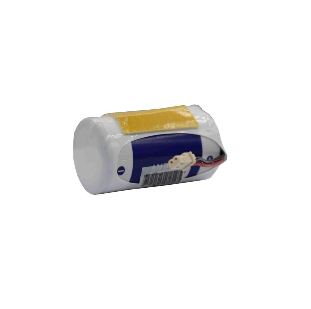 Batterie Serie T