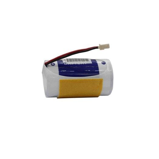 Funkfernsteuerung Ersatzbatterie