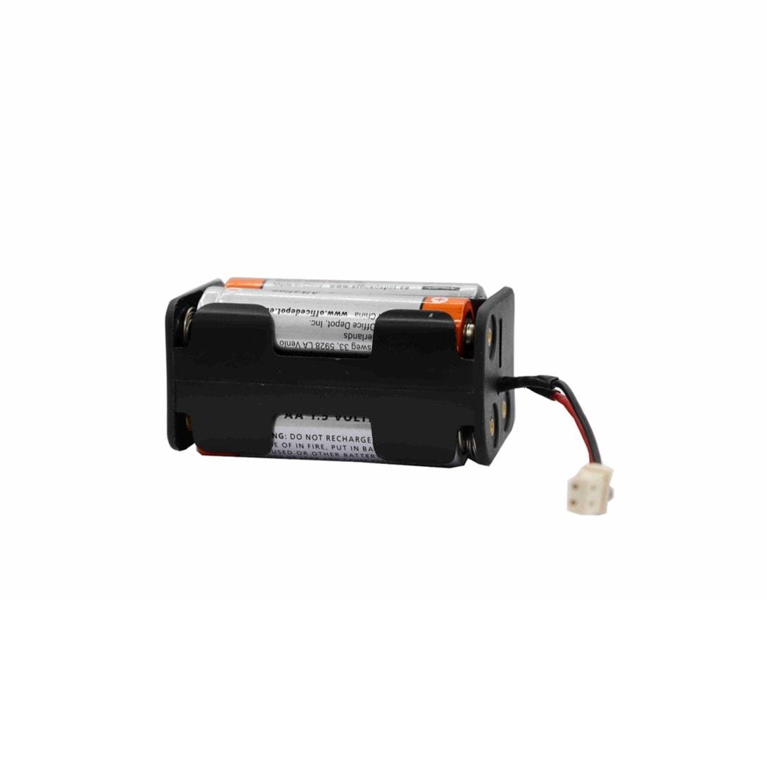 Battery Pack für Serie T